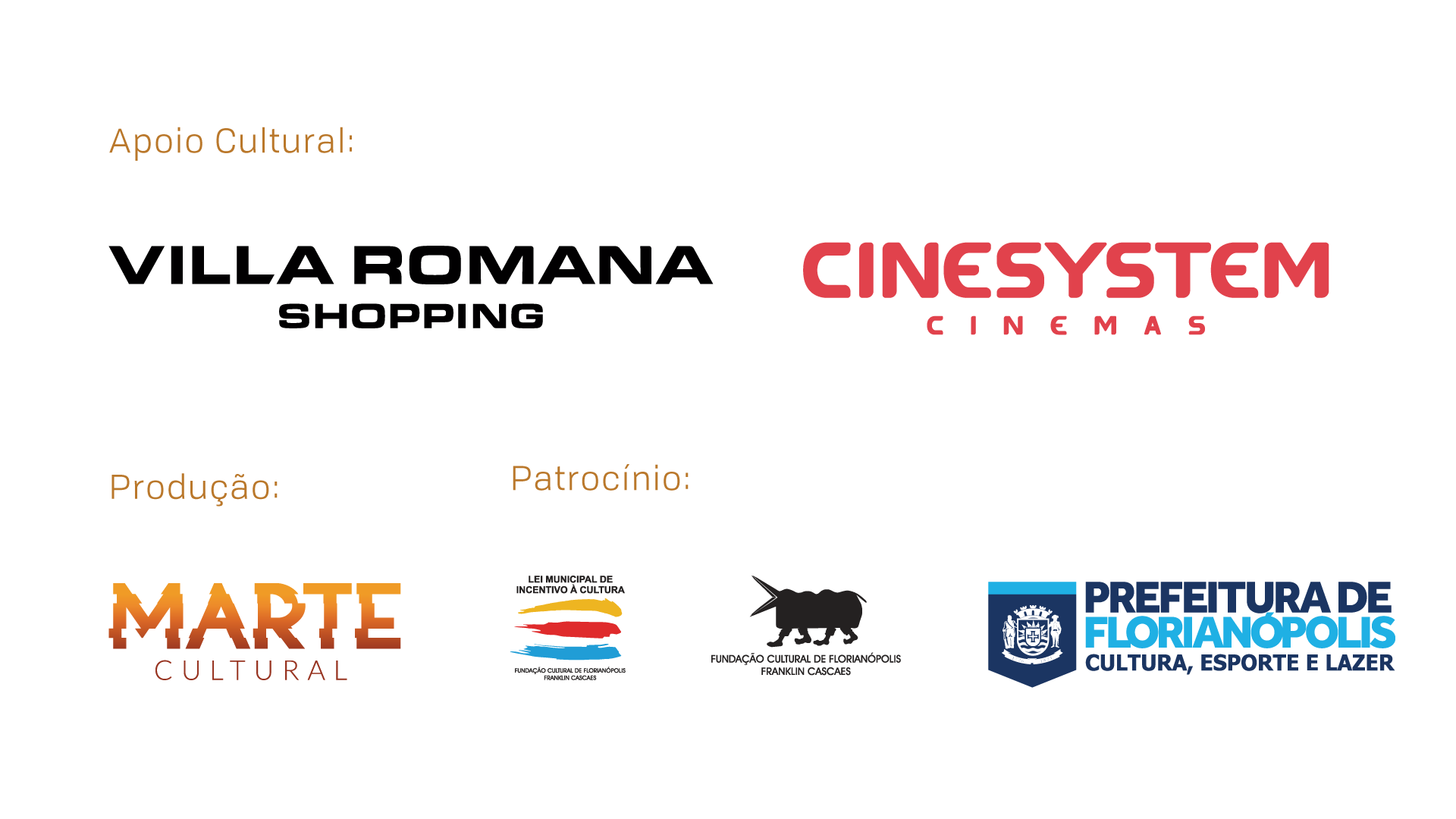 https://marte.art.br/domingocomteatro/wp-content/uploads/sites/6/2021/08/logos.png