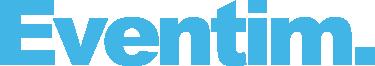 https://marte.art.br/marte/wp-content/uploads/2015/12/logo_inner.png