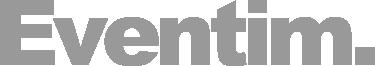 https://marte.art.br/marte/wp-content/uploads/2015/12/logo_inner_gray.png