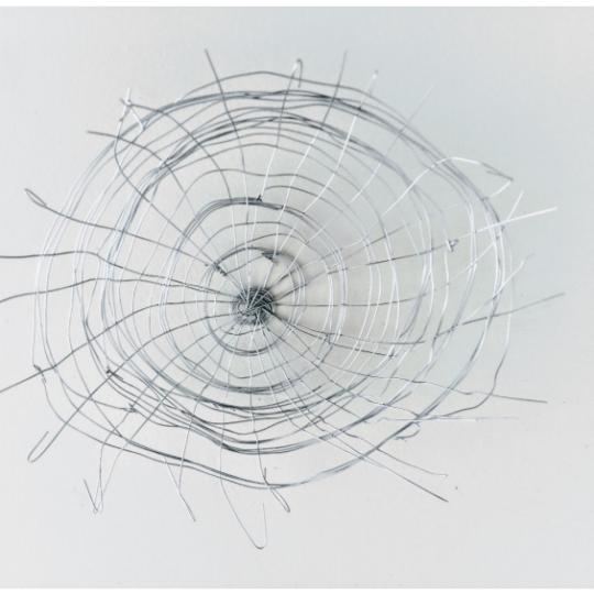 https://marte.art.br/marte/wp-content/uploads/2020/12/Anna-Moraes.-Estudos-para-tridimensionalizar.-Desenho-tridimensional.-Arame.-540x540.png