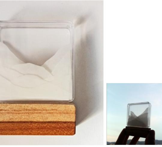 https://marte.art.br/marte/wp-content/uploads/2020/12/Anna-Moraes.-Micropaisagem-Neblina.-Madeira-papel-vegetal-e-acrílico.-55x7x2cm.-Objeto-540x488.png