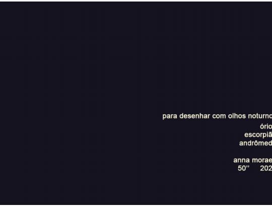 https://marte.art.br/marte/wp-content/uploads/2020/12/Anna-Moraes.-Para-desenhar-com-olhos-noturnos.-50''.-Videoarte.-Stopmotion.-2020-540x411.png