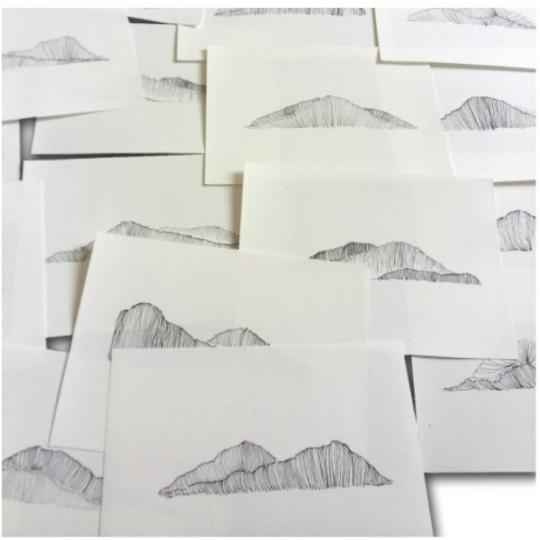 https://marte.art.br/marte/wp-content/uploads/2020/12/Anna-Moraes.-territórios-anna.-Desenhos.-Caneta-sobre-papel-300g15x20cm-cada-20-540x540.png