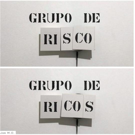 https://marte.art.br/marte/wp-content/uploads/2020/12/Jan-M.O.-Grupo-de-Risco-Vídeo-–-duração-1-minuto-e-24-segundos-ano-2020-540x540.png