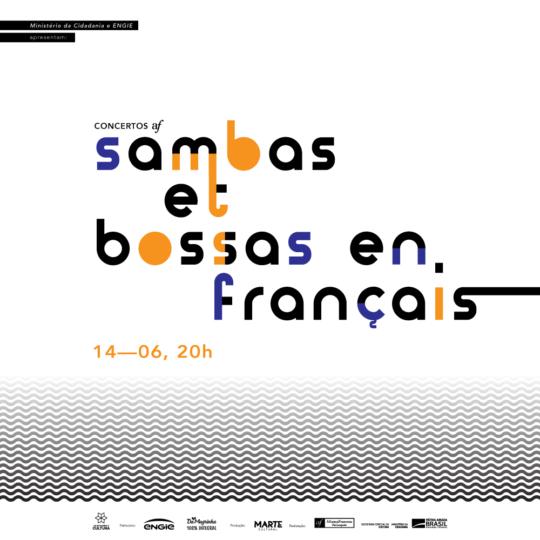 https://marte.art.br/marte/wp-content/uploads/2020/12/post-FB_1000x1000px_sambas-et-bossas-540x540.png