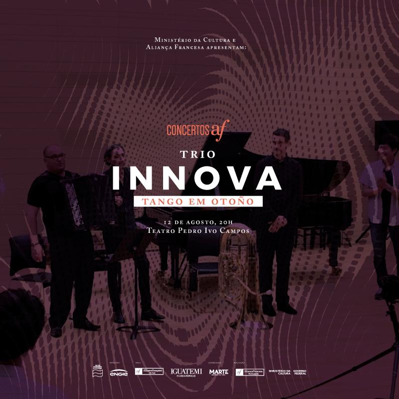 https://marte.art.br/marte/wp-content/uploads/2020/12/post-FB_800x800px_trio_innova.png