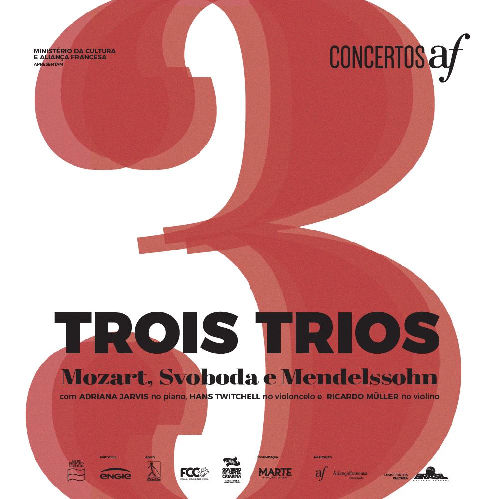 https://marte.art.br/marte/wp-content/uploads/2020/12/post-fb_1000x1000px_trois_trios.png