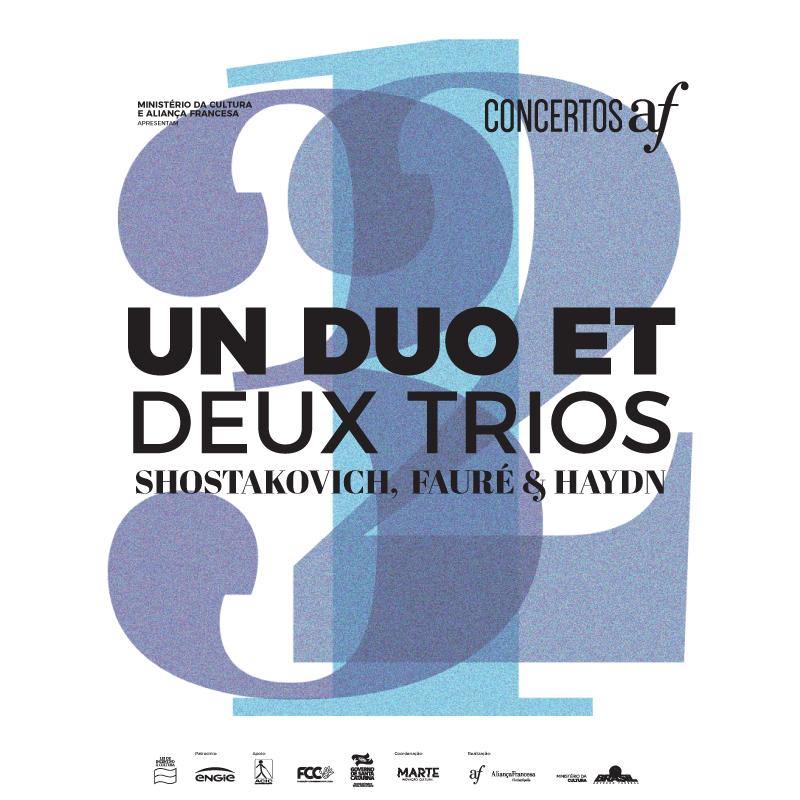 https://marte.art.br/marte/wp-content/uploads/2020/12/post-fb_800x800px_un_duo_et_deux_trios.png