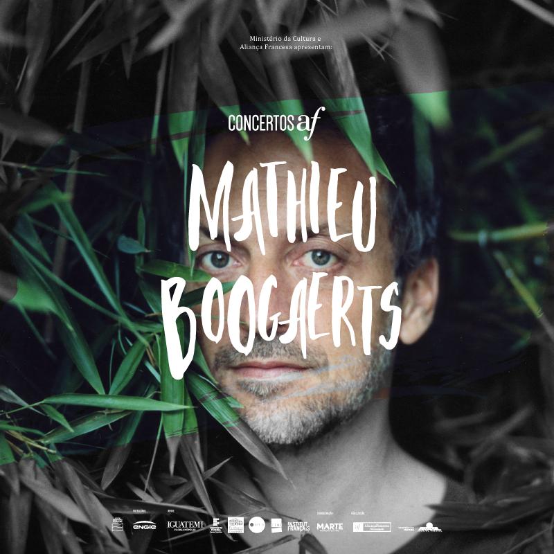 https://marte.art.br/marte/wp-content/uploads/2020/12/post_800x800px_mathieu_boogaerts.png