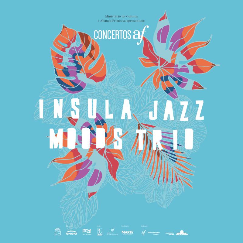 https://marte.art.br/marte/wp-content/uploads/2020/12/post_FB_800x800px_concertosaf_insula_jazz.png