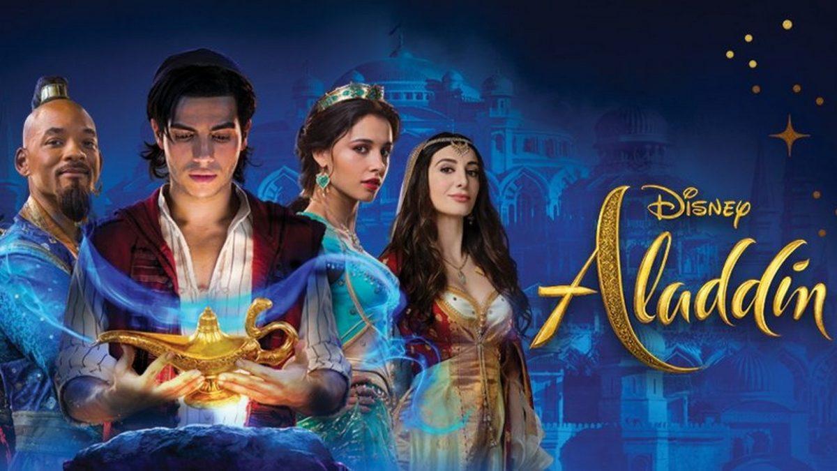 Aladdin-2019-Wallpaper-HD-1200x675.jpg