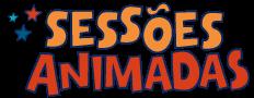 Sessões Animadas